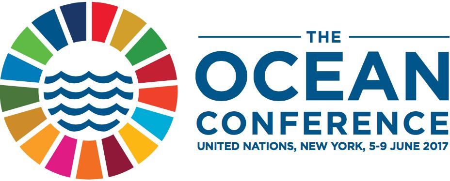 5-9 June 2017  The Ocean Conference, United Nations, New York