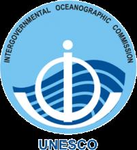 IOC/UNESCO