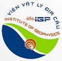 Institute of Geophysics