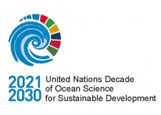 31 July – 2 August 2019: The Regional Workshop for the North Pacific and Western Pacific Marginal Seas towards the UN Decade of Ocean Science for Sustainable Development