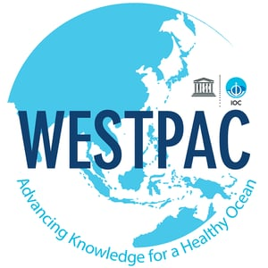 4 - 12 November 2019: WESTPAC Training Course on Assessment of Carbon Stock and Sequestration in Seagrass Ecosystem - Regional Training and Research Center on Marine Biodiversity and Ecosystem Health (RTRC-MarBEST), Bintan Island, Indonesia