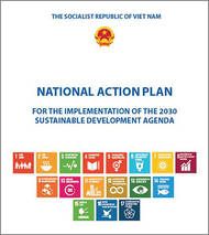 Supporting Implementation of Environment-Related Sustainable Development Goals in Viet Nam
